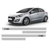 Jgo Friso Lateral Fc Cor Original Hyundai I30 2014 A 2016