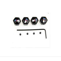 Pino/bico/válvula/pneu/bmw/antifurto/segurança/preto