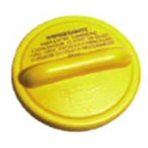 _tampa Oleo Do Motor Ap + Garantia + Mercado Pago Cod:983289