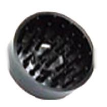 _suporte Lateral Para-choque Fiat Uno E Elba Unid Cod:984948