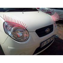 Mulher Acessórios Carros Elegante + Frete Grátis!!!