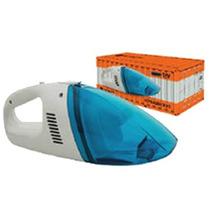 _aspirador De Po 12v + Mercado Livre Cod0129910