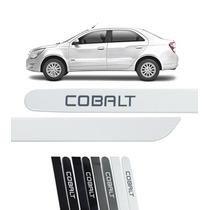 Friso Lateral Cobalt 2012 Cores Modelo Original + Prêmio