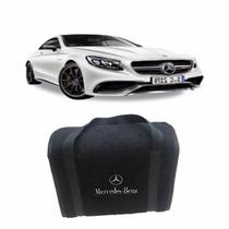 Bolsa Organizador Porta Malas Mercedes Benz Classe S Amg