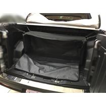 Bolsa Caçamba Novo Ford Ranger Cabine Simples Todas Versoes