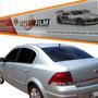 Kit Insulfilm Cortado Moldado Vectra Sedan 06 07 08 09 10 11