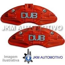 _capa Pinca Freio Suzuki Grand Vitara Jimny Sx4 Lj