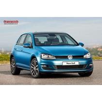 Tinta Automotiva Azul Silk Perolizado Novo Golf 900ml