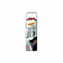 Envelopamento Liquido Spray Plasti Dip 500ml - Várias Cores