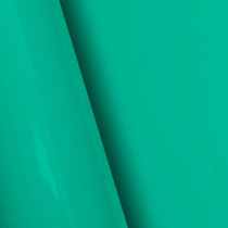 Adesivo Envelopamento Verde Água Brilhante 1,00x1,00m