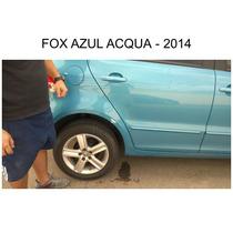 Tinta Spray Para Pintar Carro - Colorgin 300 Ml