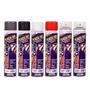 Plasti Dip Chemicolor 500ml Envelopamento Líquido Em Spray