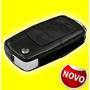 _chave P/ Vectra Vectra Gt Zafira Com Placa Chip E Bateria
