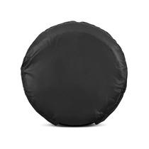 Capa Protetora De Pneu Roda Aro 17 18 Anti Xixi Impermeavel