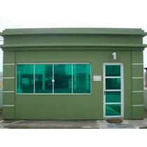 Insulfim Brinde, Espatula, Corintiana Verde Espelhado 75x15m