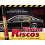 Fix It Pro - Caneta Tira Riscos Arranhões De Moto Carro