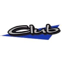 _emblema Adesivo Club Parati Todos + Mercado Pago Cd:8487575