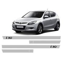 Jgo Friso Lateral Fc Cor Original Hyundai I30 2007 A 2014