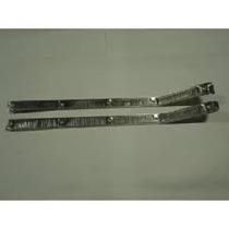 Soleira Porta F100 F1000 F4000 F600 72 À 92 P/cada Peça