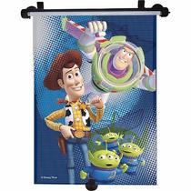 Protetor Solar Para Vidro De Carro Tema Disney Toy Story
