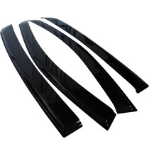Calha De Chuva Defletor Agile 09 10 11 12 13 4p - Diadema