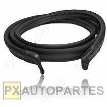 Borracha Pingadeira Superior Astra Hatch 2p 99 A 08 Cada