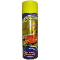 Ricalub Desengripante E Lubrificante Anti Ferrugem Spray 300