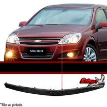 Friso Grade Vectra 2009 2010 2011 2012