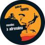 Capa Roda Estepe Ecosport, Crossfox - Movidos À Adrenalina