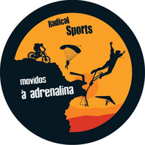 Capa Roda Estepe Pajero Tr4 Rav4 - Movidos À Adrenalina