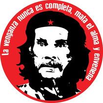 Capa Roda Estepe Pajero Tr4 Rav4 - Guevara Madruga