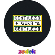 Capa Roda Estepe Tr4, Rav4 - Gentileza