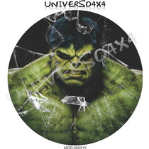 Capa Estepe Pajero Tr4, Cabo+cadeado, Aro 16 17 Hulk, 060515