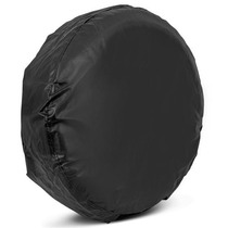 Capa P/ Pneu Protetora Jogo C/4 Roda Anti Xixi Impermeável