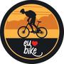Capa De Estepe - Aircros Love Bike / Ecosport | Crossfox