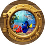 Capa De Estepe Escotilha Nemo + Cadeado Super Resistente