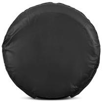 Capa Anti Xixi Jogo C/4 Protetora Para Pneu Roda Impermeavel