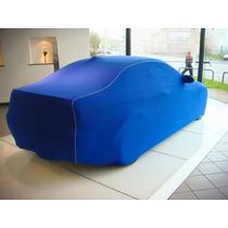 Capa Para Chevrolet Prisma S10 Sonic Tracker Vectra Zafira