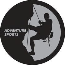 Capa Estepe Ecosport Crossfox Doblo Spin Climb 15 16 Cadeado