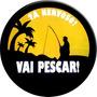 Capa Estepe Ecosport Crossfox Pescar Aro 13 A 15 - Cadeado