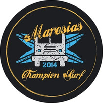 Capa Estepe Jimny 4sport 4work Vitara Maresias Surf Cc749