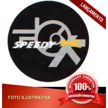 ¨*_capa De Estepe Ford Ecosport \ Fiat Doblo P/pneu + Mp Nf