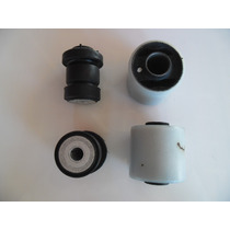 Kit Buchas Bandeja Ford Focus /2000... Sampel