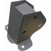 Suport Da Saia /paralama Interno F1000/ F4000 /92- Ld