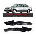 Par Parabarro Honda Civic Ano 1996 1997 1998 1999 2000