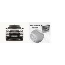 Capa Cobrir Pick Up 100% Impermeavel Toyta Hillux Cd 2014