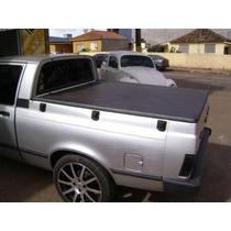 Capota Maritima P/pick-up Chevy 500