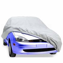 Capa Para Cobrir Carro 100% Impermeavél P M G Gg Protetora