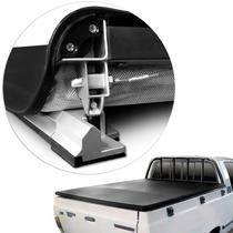 Capota Maritima Chevy 500 C/grade Trek Aluminio