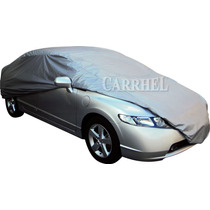 Capa Cobrir Carro Astra Prisma Corsa Voyage Saveiro Gol